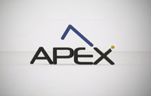Apex-Video-Presentazione
