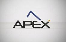 Apex-Video-Presentazione