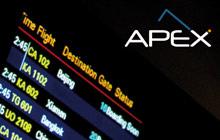 Apex-sede-thumb