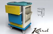Karrel-3D-Thumb