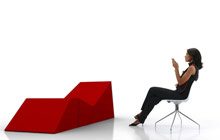 furniture-project-thumb