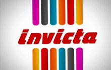 invicta-thumb
