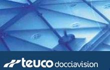 teuco_docciavision_Thumb